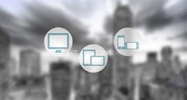 Korszerű weboldalak jelentősége