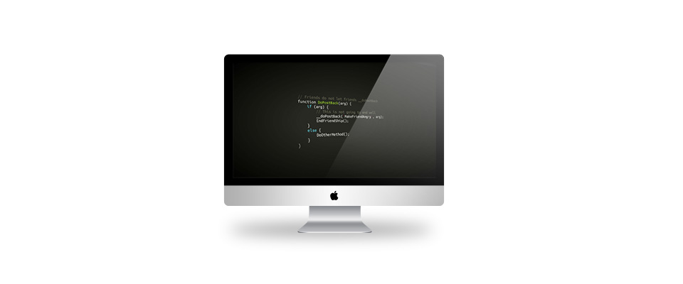 Webfejlesztés
