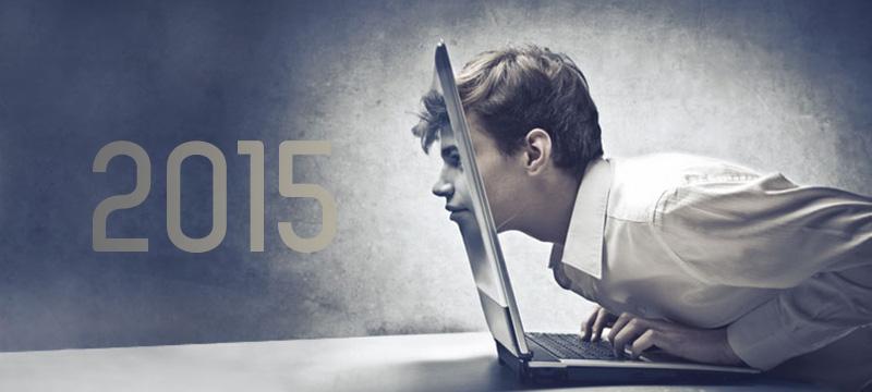 MI LESZ FONTOS 2015-BEN?