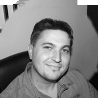 Jakus Richárd webdesigner
